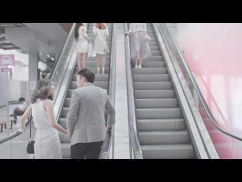เมืองไทยประกันชีวิต - เตรียมพร้อมรับมือกับโรคร้าย Ep.1