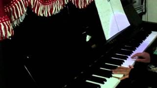 Niềm Yêu Khác (Vũ Cát Tường) - Piano
