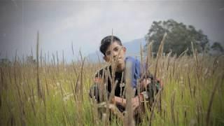 Gambar cover Didi Kempot Banyu Langit (Cover ACOUSTIC) Lirik
