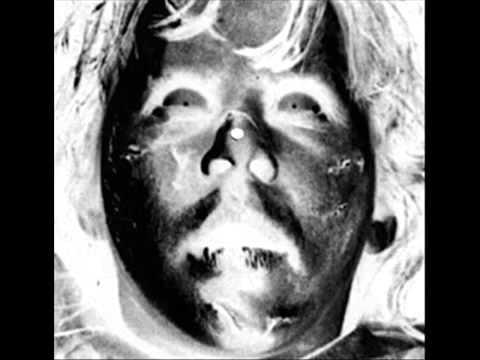 Ilusiones opticas terror youtube - Efectos opticos de miedo ...