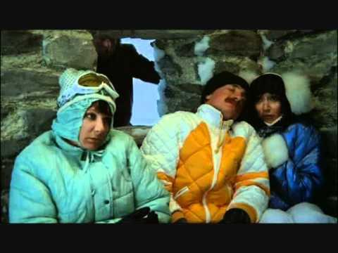 plus pr 232 s de toi mon dieu les bronz 233 s font du ski wmv
