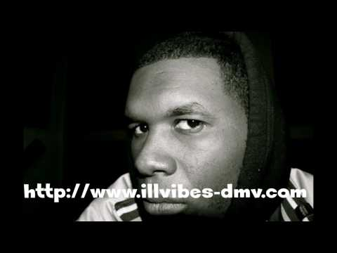 Jay Electronica - Exhibit C (Prod. Just Blaze) (CDQ)