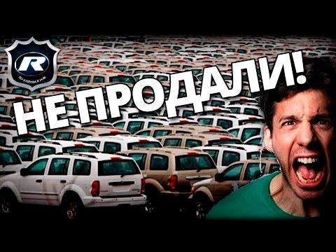 Туры в ОАЭ из Москвы – от 10 490. Горящие путевки, цены на
