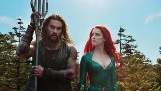 Gambar cover Skylar Grey - Everything I Need - Aquaman Soundtrack (Film Version)