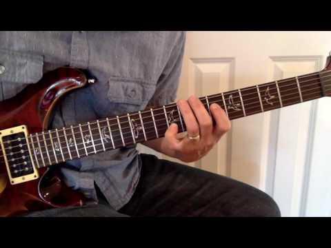 Come To Me chords by Kari Jobe - Worship Chords