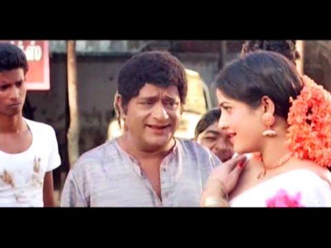 பாப்பா நீ என்ன பாக்கத்தானே வந்த சொல்லு| Venniradai Moorthy comedy| Tamil Rare Funny Videos|