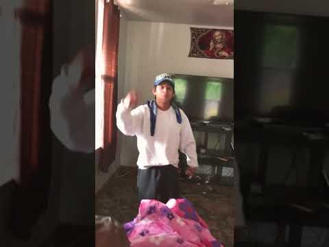 Twelve street hillsboro Oregon sureño rap 12st