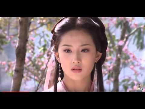 Audio Thiên Long Bát Bộ tập 33 - Truyện Kim Dung