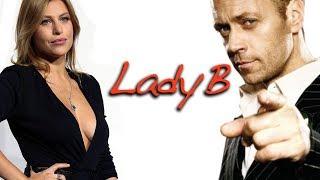Barbara Berlusconi - Lady B - (Parodia)