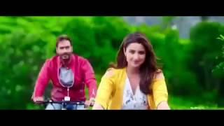 Neend churayi teri kisne o sanam Mp3 song download – Golmaal Again