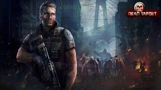 DEAD TARGET : FPS Zombie Apocalypse Survival Games / Android Game / Game Rock