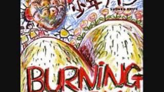 Shonen Knife-Elephant Pao Pao (Burning Farm)