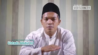Video Persiapan belajar makhraj Al-Qur'an dan menghafal Al-Qur'an dengan baik serta benar download MP3, 3GP, MP4, WEBM, AVI, FLV Oktober 2018