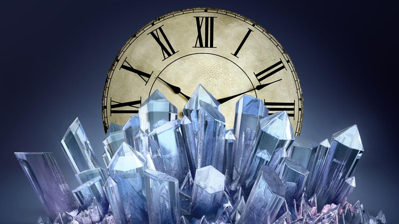 Resultado de imagen para Cristales