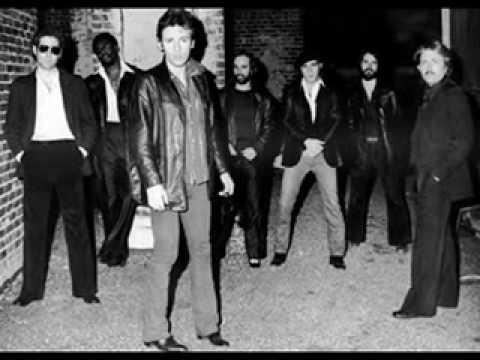 Bruce Springsteen - (Outtake) Two hearts in true waltz time