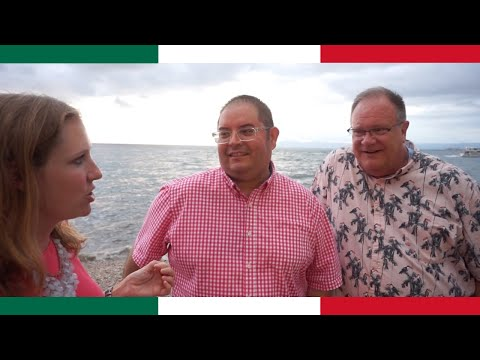 what-do-foreigners-think-of-mexico?-(a-q&a-with-our-friends)