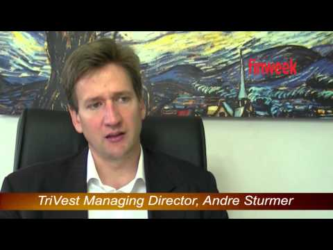 Finweek TV TriVest - comparison of South African Venture Capital