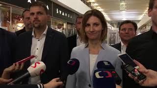 Brno bude mít primátorku