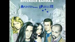 La Tabaré Riverock Banda - Apunten... ¡Fuego!!