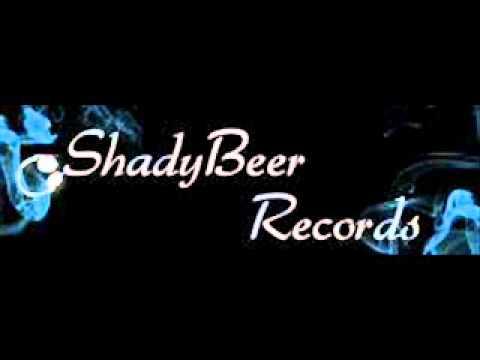 Cuentame como te ha ido - La Charanga Habanera - ShadyBeer Radio