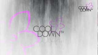 Beautiful - L.A.  Natives (Originally made famous by Christina Aguilera) / CooldownTV