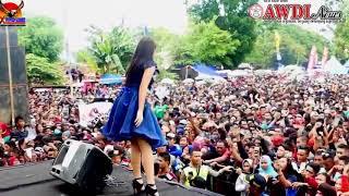 NEW PALLAPA Terbaru 2018 Lanange Jagad LALA WIDI Widuri Pemalang DANGDUT KOPLO