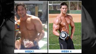 Watch Best Muscle Building Foods: Eat These 7 Foods To Gain Muscle Mass Fast - Best Muscle Builder