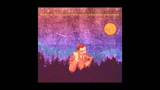 Gregory Alan Isakov - If I Go, I'm Goin'