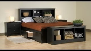 Looking For A Stylish Storage Solution For Your Home.... Storage Bench Shop