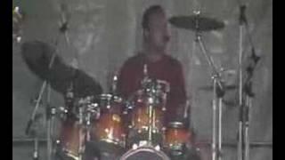 Trilobit - Ještě to není tak zlý-klip