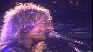 Smokie - Wild Wild Angels - Live - 1992