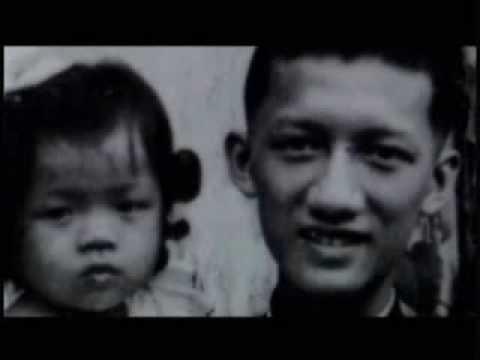 Road of Hope: The Spiritual Journey of Cardinal Nguyen Van Thuan - Clip