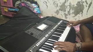 Download lagu Capeng nggunung dangdut tanpa kendang style manual MP3