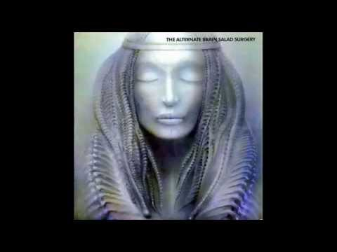 Emerson Lake & Palmer - Still... You Turn Me On - 1973 (Radio Remastered) [HQ Music]