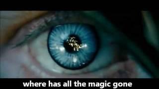 Kamelot - The Spell - Underworld 3 tribute
