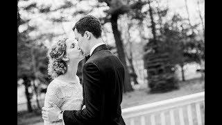 Wedding photographer in Fairfield CT