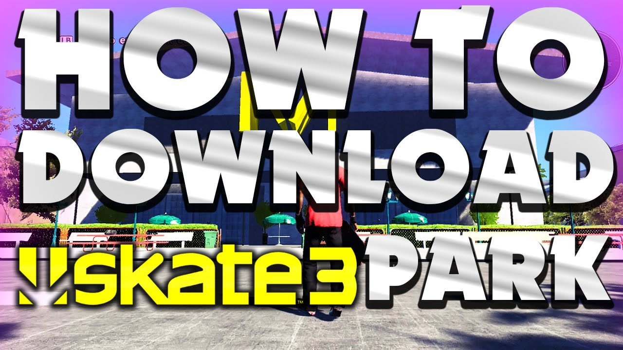 Skate 3 [xbox 360 download code]: amazon. Co. Uk: pc & video games.