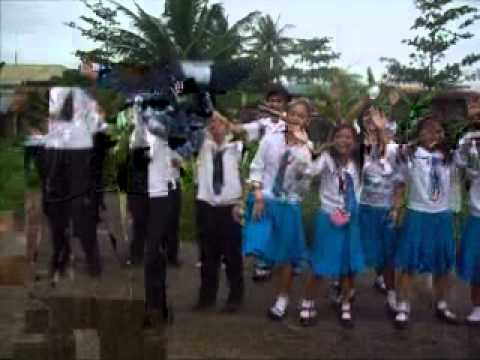 We Are The World 25 For Haiti - Official Video - video ...