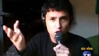 Baixar TV News - Curiosidades do Mundo - com Diego Schueng (14/07/2011)