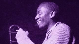 Bennie Green - Tenor sax shuffle