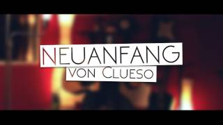 Neuanfang - Clueso (Covered by Philipp Göhring)