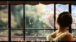 옛시인의노래 알토색소폰 부산성지음악동호회