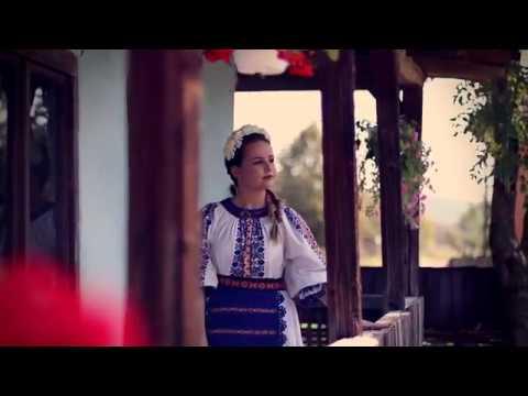 Malina Pop - Dac - ar fi toate cum vreu(PROMO)