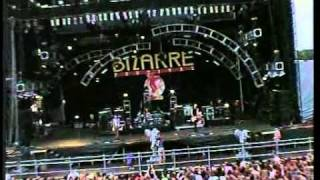Placebo - Slave To The Wage (Bizarre Festival, Weeze Germany 18.08.2000)
