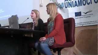 European...inclusion, Metodi di inclusione sociale analizzate dal Partner della Romania e Lituania