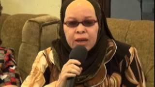 Makala ya Rais Jakaya Kikwete  alipokutana na viongozi wa  ualbino 2 Ikulu Dar es salaam