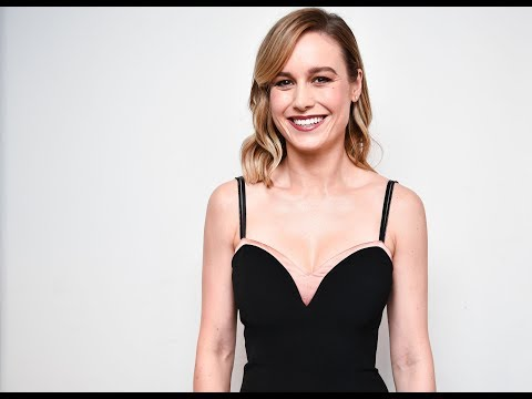 "TimesTalks: Brie Larson, Naomi Watts, and Jeannette Walls on ""The Glass Castle"""