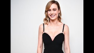 TimesTalks: Brie Larson, Naomi Watts, and Jeannette Walls on