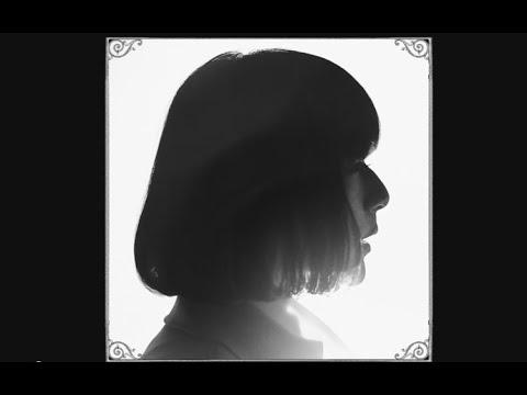 まじ娘 - アマデウス [MV]