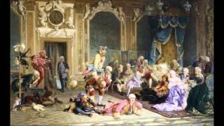 Дистанционная подготовка к  ЕГЭ  по истории